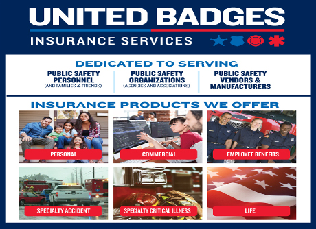 United Badges Insurance Services